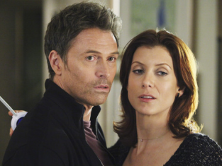Watch Private Practice Season 3 Episode 19