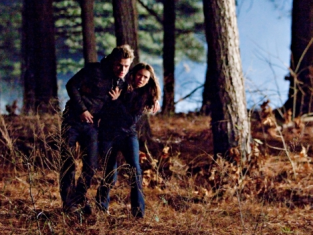 Watch The Vampire Diaries Season 1 Episode 17
