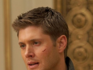 Watch Supernatural Season 5 Episode 18