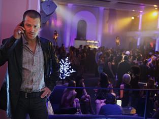 Watch NCIS: Los Angeles Season 1 Episode 20