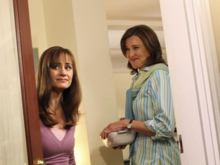 Watch Desperate Housewives Season 6 Episode 20