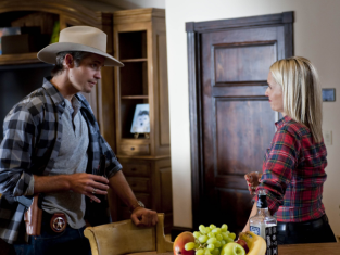 Watch Justified Season 1 Episode 6