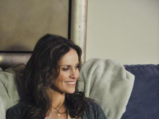 Watch Private Practice Season 3 Episode 20