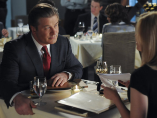 Watch 30 Rock Season 4 Episode 17