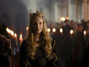 Watch The Tudors Season 4 Episode 4