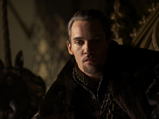 Watch The Tudors Season 4 Episode 6