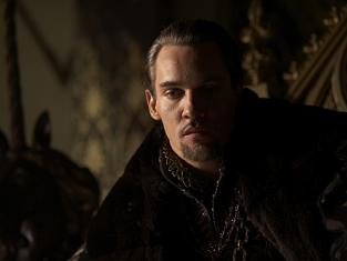 Watch The Tudors Season 4 Episode 6