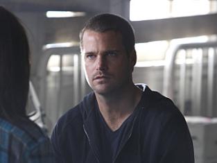 Watch NCIS: Los Angeles Season 1 Episode 24