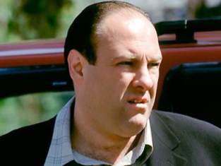 Watch The Sopranos Season 1 Episode 1