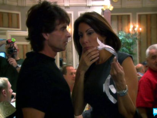 Watch The Real Housewives of New Jersey Season 2 Episode 5