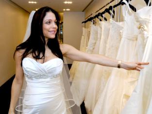 Watch Bethenny Getting Married Season 1 Episode 1
