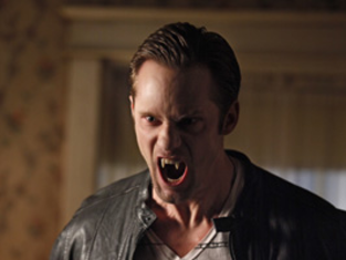 Watch True Blood Season 3 Episode 2
