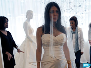 Watch Bethenny Getting Married Season 1 Episode 2