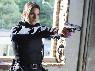 Watch Rookie Blue Season 1 Episode 1