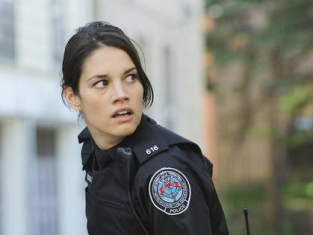 Watch Rookie Blue Season 1 Episode 2