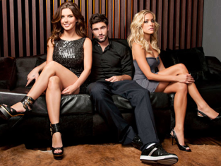 Watch The Hills Season 6 Episode 10