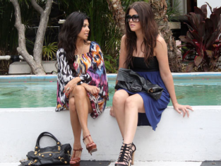 Watch Kourtney and Khloe Take Miami Season 2 Episode 5