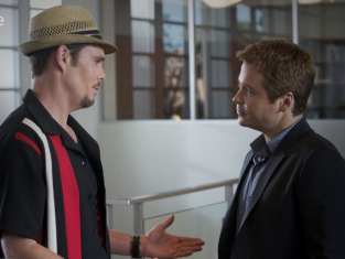 Watch Entourage Season 7 Episode 2