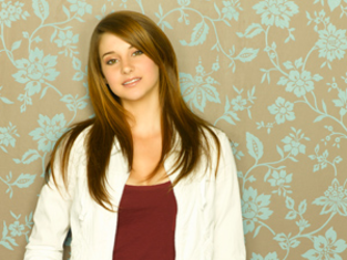 Watch The Secret Life of the American Teenager Season 3 Episode 8