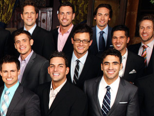 Watch The Bachelorette Season 6 Episode 10