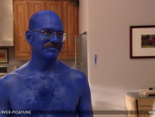 Watch Arrested Development Season 2 Episode 1