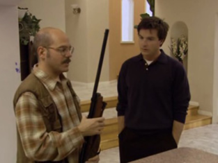 Watch Arrested Development Season 2 Episode 9
