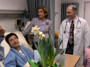 Watch Arrested Development Season 2 Episode 15