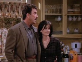 Watch Friends Season 2 Episode 16