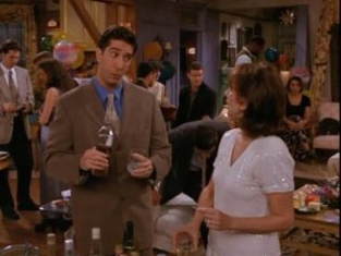 Watch Friends Season 2 Episode 22