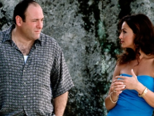 Watch The Sopranos Season 2 Episode 4
