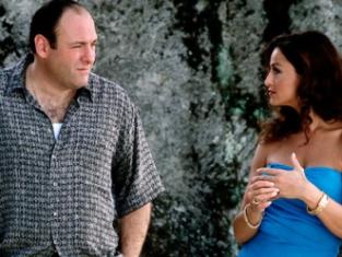 Watch The Sopranos Season 2 Episode 4