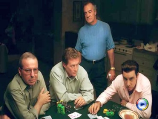 Watch The Sopranos Season 2 Episode 6