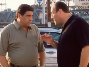 Watch The Sopranos Season 2 Episode 7