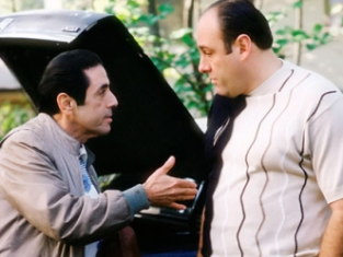 Watch The Sopranos Season 2 Episode 8