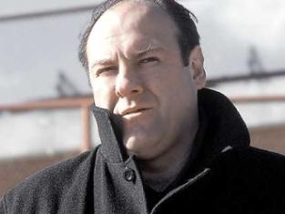 Watch The Sopranos Season 2 Episode 13