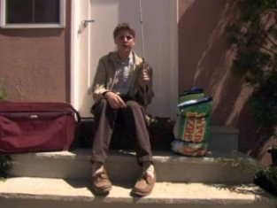 Watch Arrested Development Season 3 Episode 1