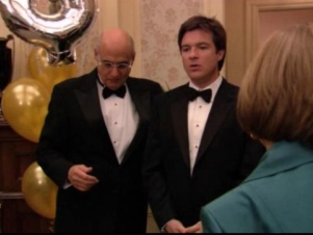 Watch Arrested Development Season 3 Episode 9