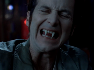 Watch True Blood Season 3 Episode 11