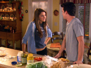 Watch The Secret Life of the American Teenager Season 3 Episode 13