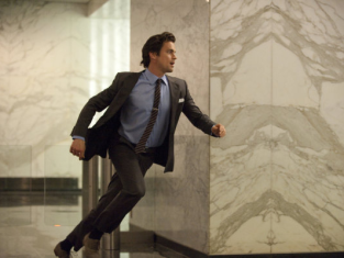 Watch White Collar Season 2 Episode 8