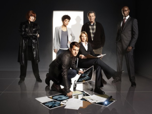 Watch Fringe Season 3 Episode 2