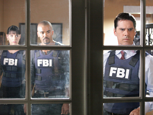 Watch Criminal Minds Season 6 Episode 3
