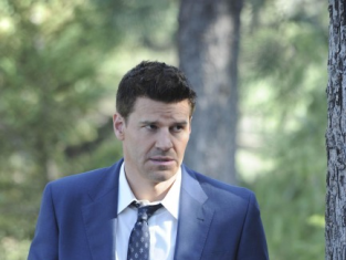 Watch Bones Season 6 Episode 3