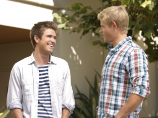 Watch 90210 Season 3 Episode 5