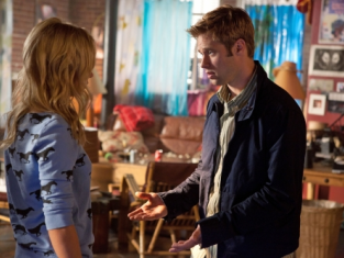 Watch Life Unexpected Season 2 Episode 6