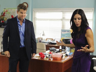 Watch Cougar Town Season 2 Episode 5