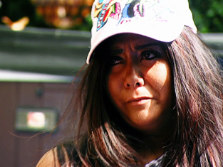 Watch Jersey Shore Season 2 Episode 12