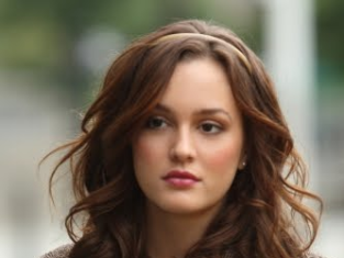 Watch Gossip Girl Season 4 Episode 7