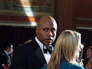 Watch NCIS: Los Angeles Season 2 Episode 7