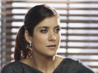 Watch Private Practice Season 4 Episode 6